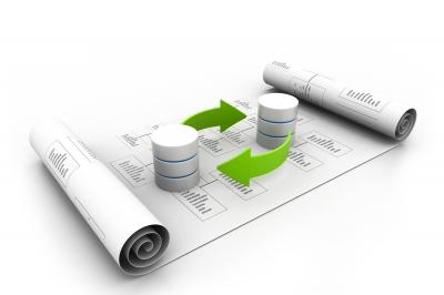 Implanter un CRM