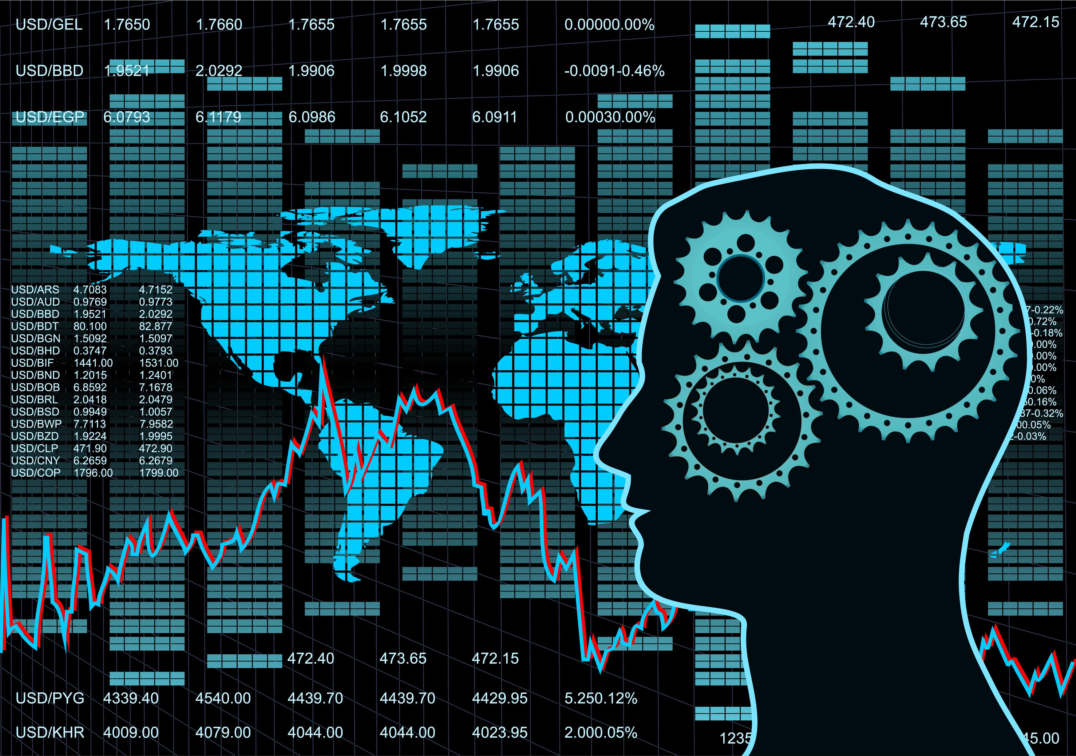 Le Big Data, une chance pour la micro-segmentation en B2B
