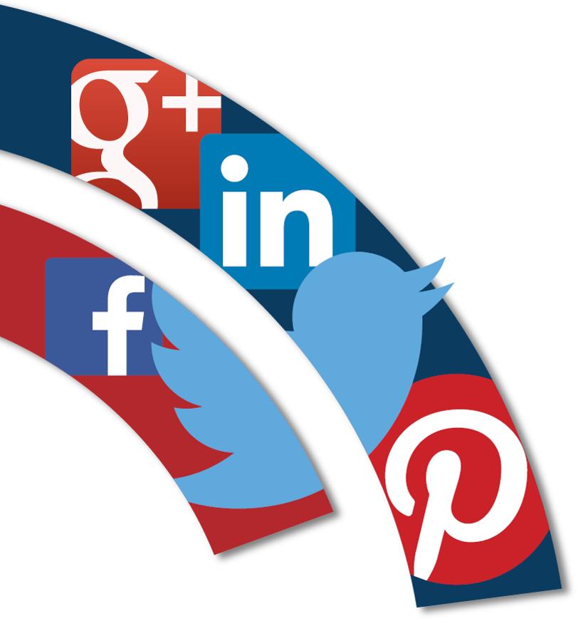 Medias Sociaux B2B