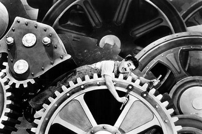 L'importance de la maintenance d'un site web B2B