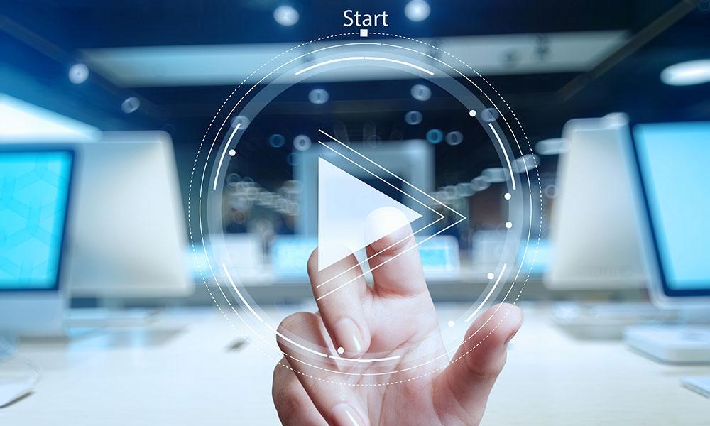 La Vidéo en B2B : Analysez votre offre, ensuite, faites votre vidéo