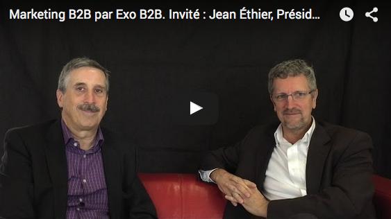 jean-ethier-ims-exo-interview