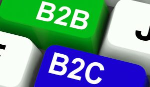 12_diff_between_B2B_and_B2C_Marketing