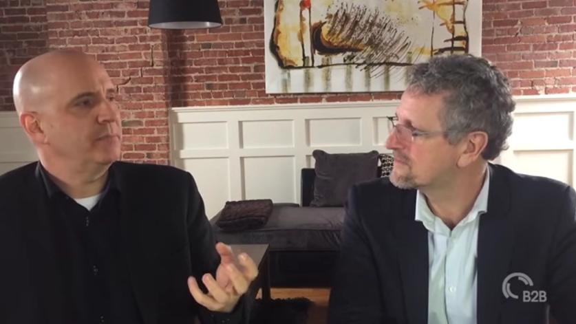 Vidéo : Votre page d'accueil est-elle utile ou pas ?