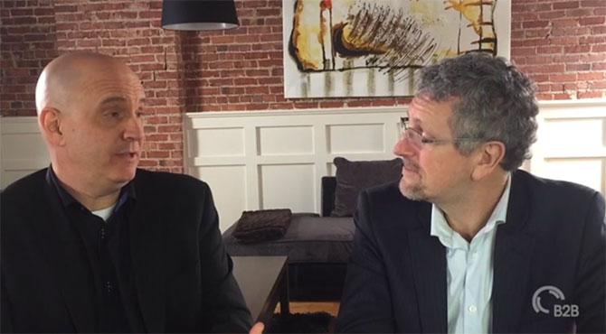 Vidéo : le vidéo est-il vraiment bénéfique en marketing B2B?