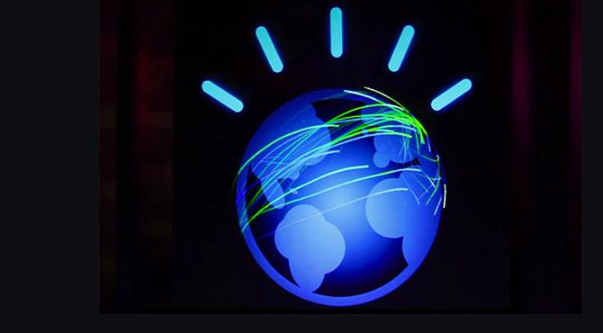 Le marketing du futur: l'intelligence artificielle