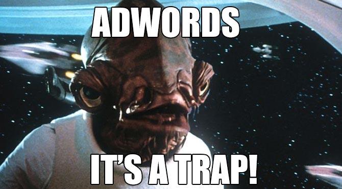 5 trucs pour bien débuter dans Google AdWords