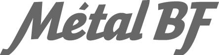 MetalBF-logo
