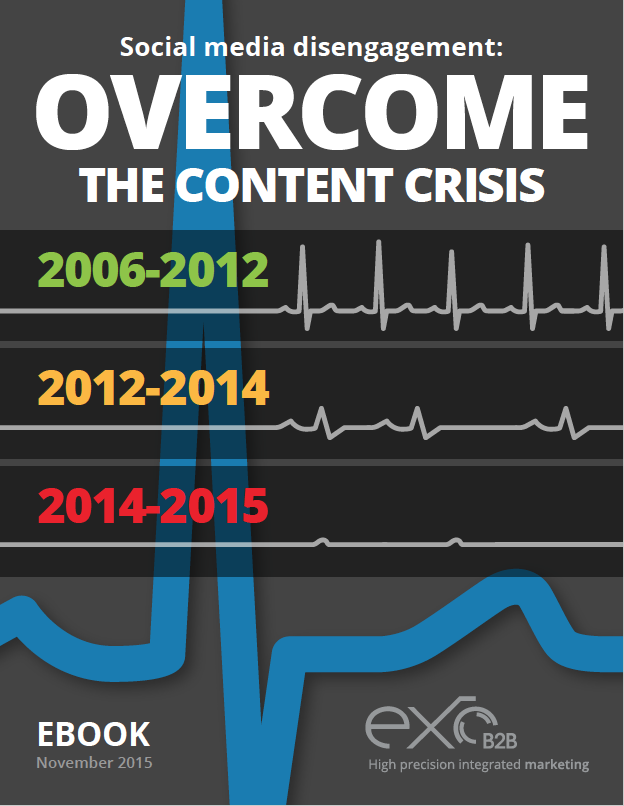 content-crisis-social-media-disengagement-marketing