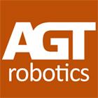 AGT Robotics