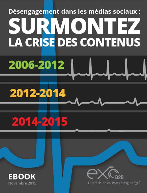 crise-contenus-web-ebook