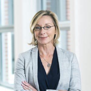 Lynda St-Arneault