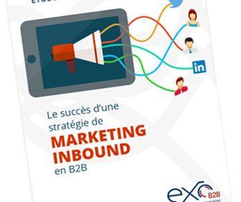 image-inbound-marketing