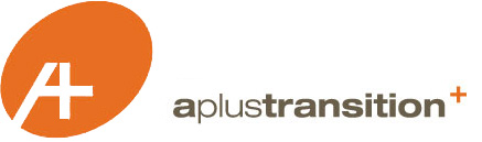 Aplustransition