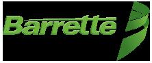 logo-barrette-fr
