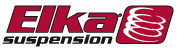 logo-elka-suspension