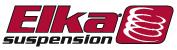 Elka suspension