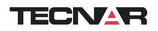 logo-tecnar