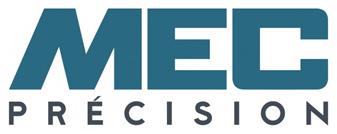 MEC Précision