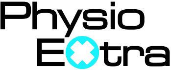 PhysioExtra