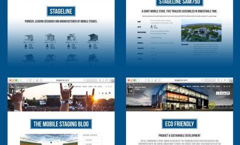 stageline website