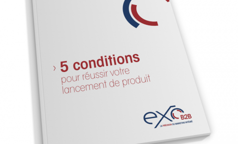 5-conditions1