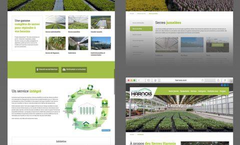exob2b-harnois-site-web