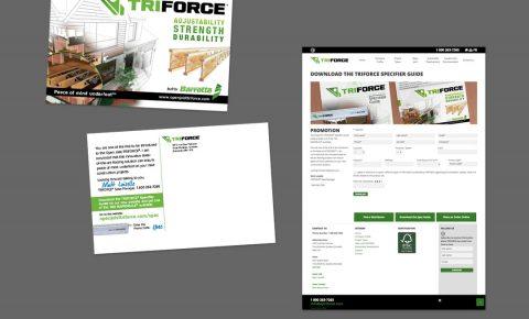 triforce-site-web-spec-guide-exo