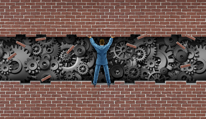PMEs en B2B : Comment construire l'ultime machine de marketing ?