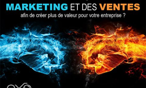 integration-marketing-ventes-ebook