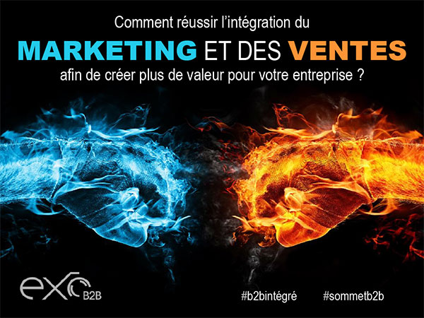integration-marketing-ventes-ebook