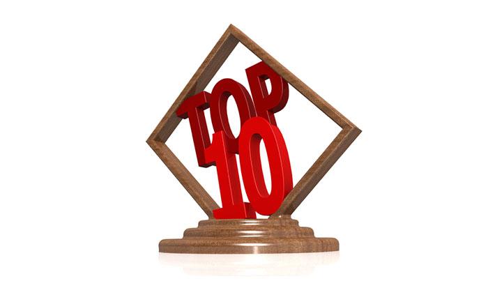 exo-b2b-top-10-blog-2016-logo