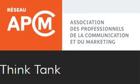 reseau-APM-think-tank