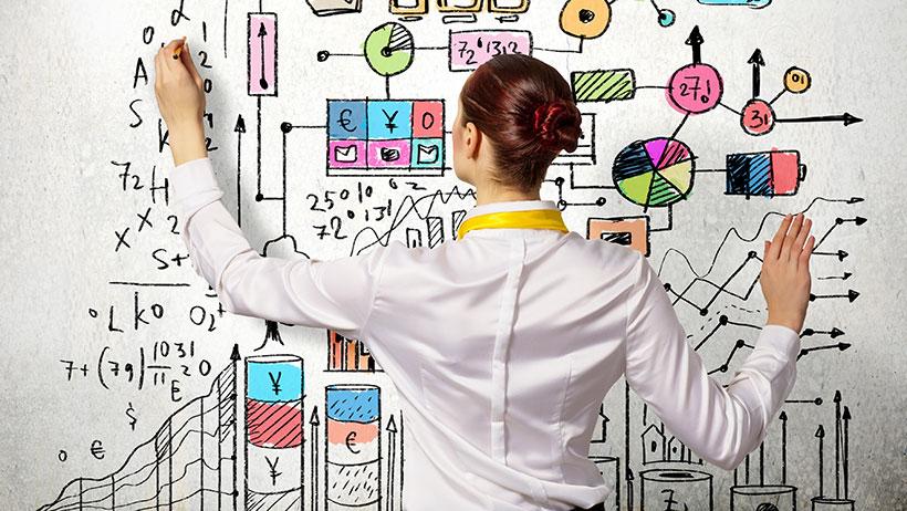 interactive-marketing-comm-plan