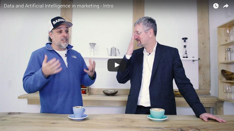data-IA-marketing-B2B