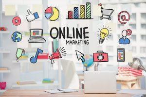 Social média marketing, meilleures pratiques SEO