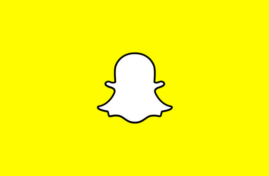 Snapchat in B2B marketing: is it possible?