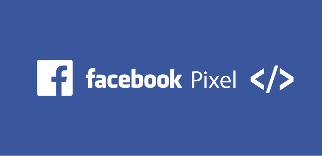Everything you need to know about Facebook Pixel