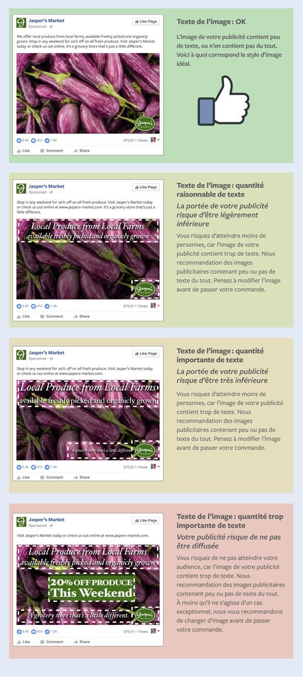text-facebook-ad-tips-astuces-texte-facebook-publicité