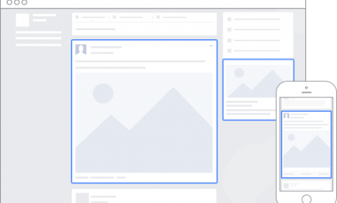 annonce-facebook-reussie-successful-facebook-ad