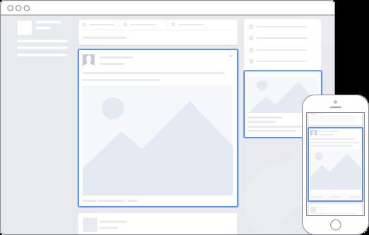 6 conseils pour une publicité Facebook réussie