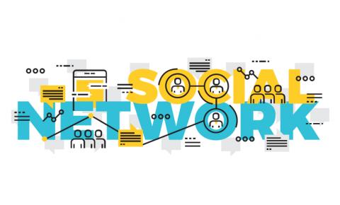 social network tools