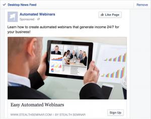 webinar-facebook-ad-example-exemple-publicité-facebook