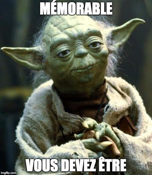 memorable-content-marketing-yoda-meme
