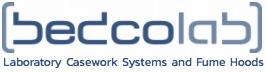 bedcolab-logo