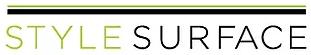 logo-style-surface