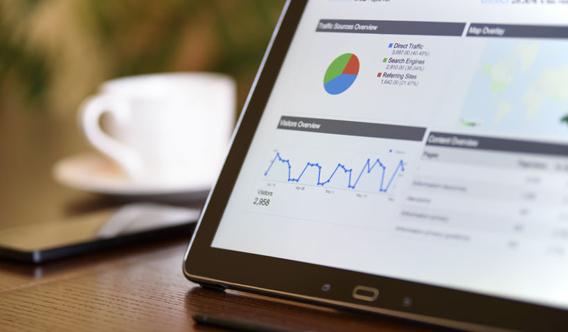 Quels KPI adwords analyser pour optimiser la performance de vos campagnes marketing ?