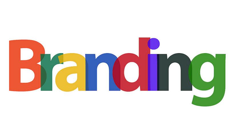 Rôle et enjeux du branding en B2B