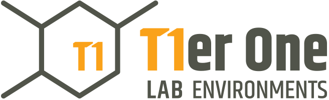 Tier One Lab Environment