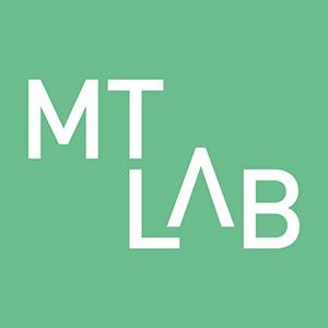 MTL Lab